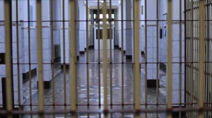Cluj: Bătaie între mai mulți deținuți la Penitenciarul Gherla 1