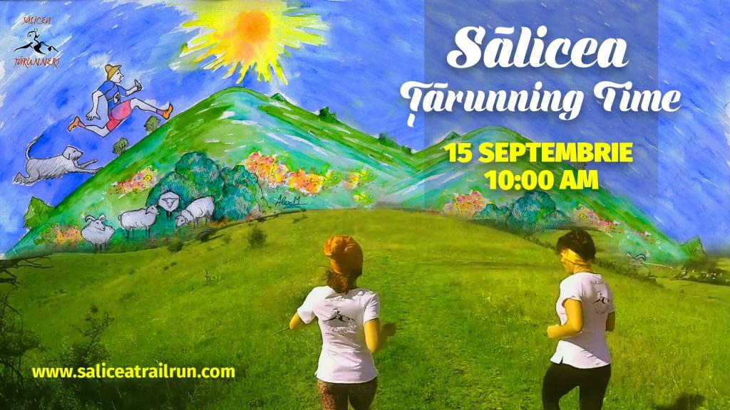 Salicea Trail Run_1920_1080 (1)
