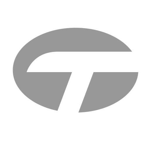 Tetarom logo