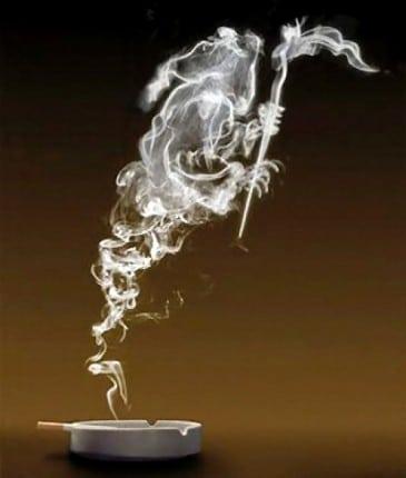 sfatulparintilor.ro-despre-fumat