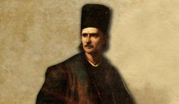 vladimirescu