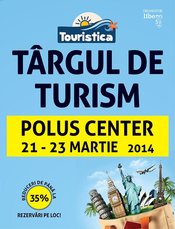 Touristica_mar2014