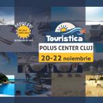 touristica cluj