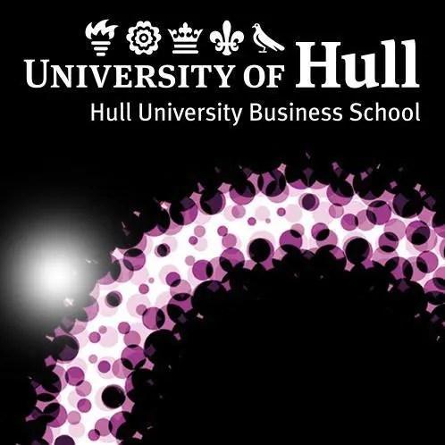 Au început înscrierile la EMBA University of Hull din Cluj-Napoca