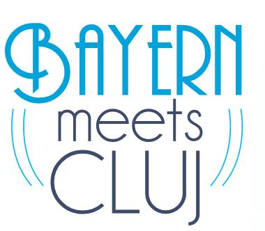 Bayern Meets Cluj