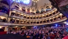 Gala de inchidere TIFF 2016 -foto Nicu Cherciu