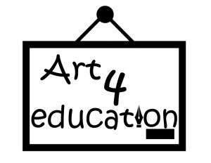 art4 education