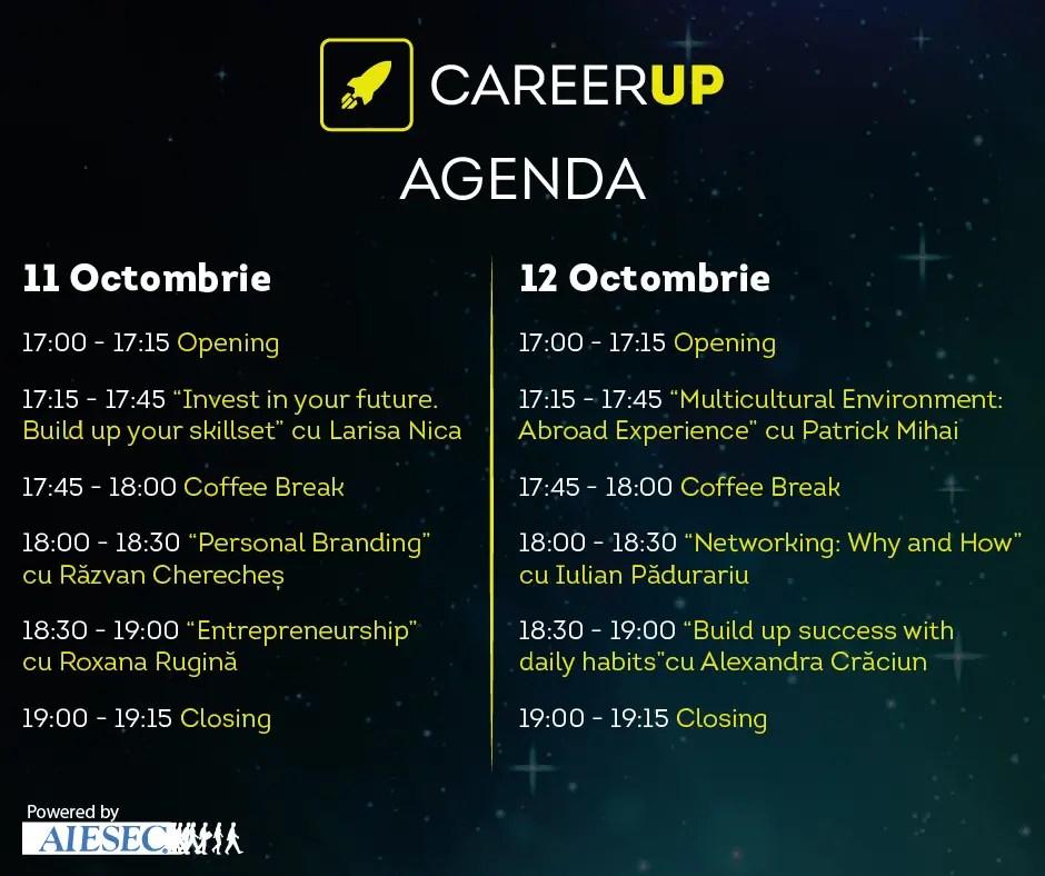 cu-agenda-01-01