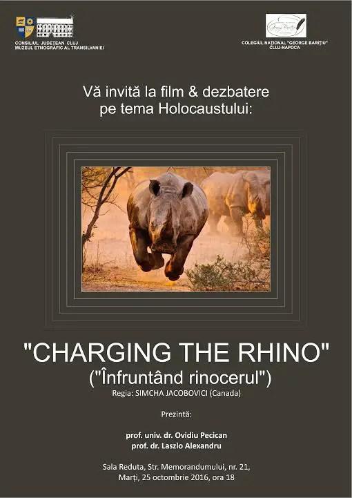 rinocer-film