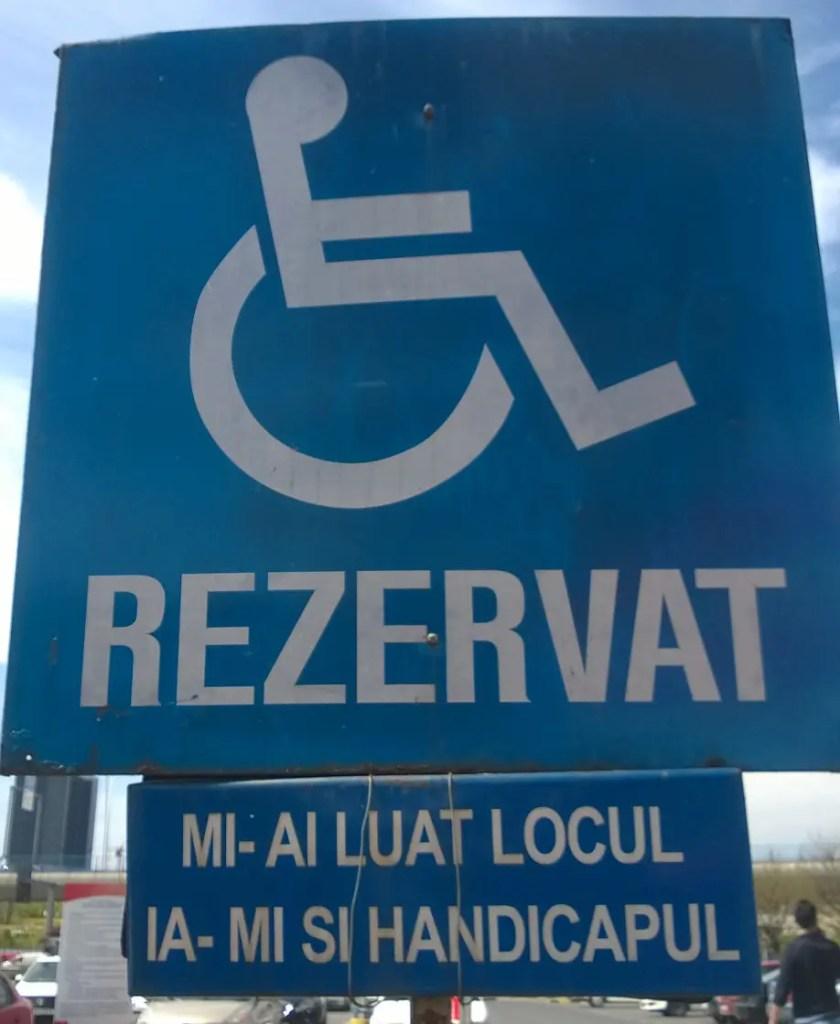 loc-parcare-handicap