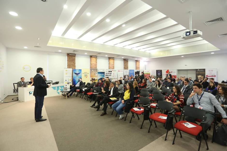 Cluj Business Days