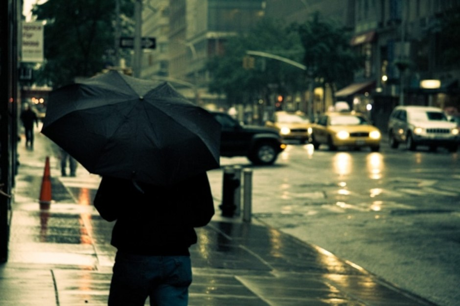 umbrela-ploaie