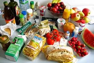 aplicatia share food