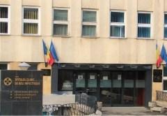 Echipamente de înaltă performanță pentru Spitalul Clinic de Boli Infecțioase din Cluj-Napoca