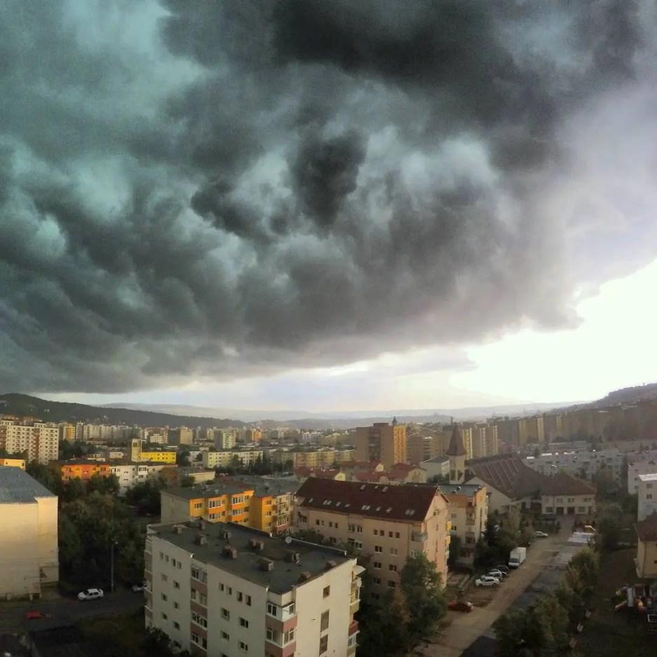furtuna cluj
