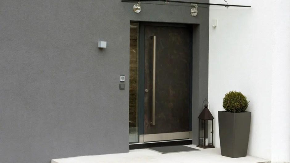 Care sunt principalele etape ale amenajarii unui apartament