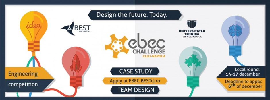 EBEC Challenge