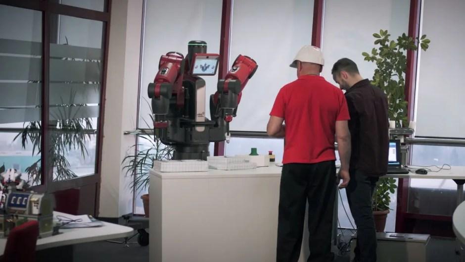 studenti cluj universitatea tehnica cluj it