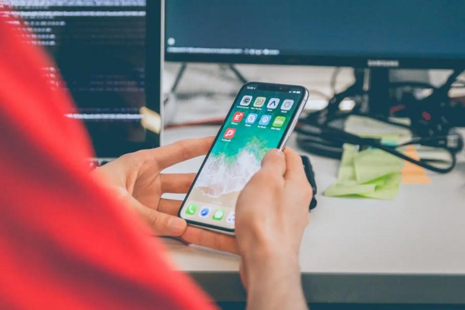 O aplicație mobilă realizată de psihologii ai UBB Cluj a ajuns în Top -50 al aplicațiilor dedicate stilului de viață