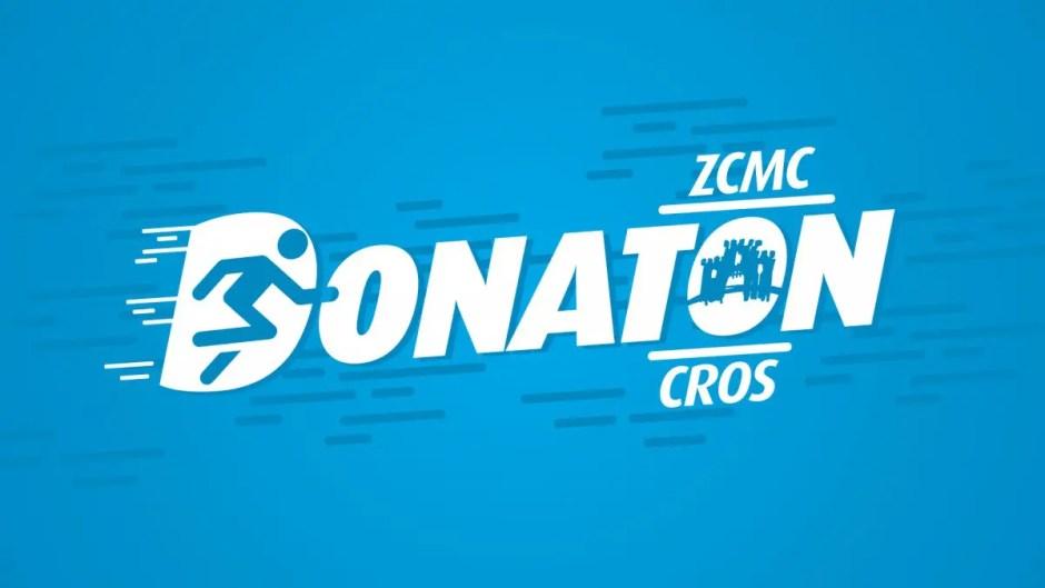 Zilele Culturale Maghiare din Cluj dau startul Crosului ZCMC DONATON