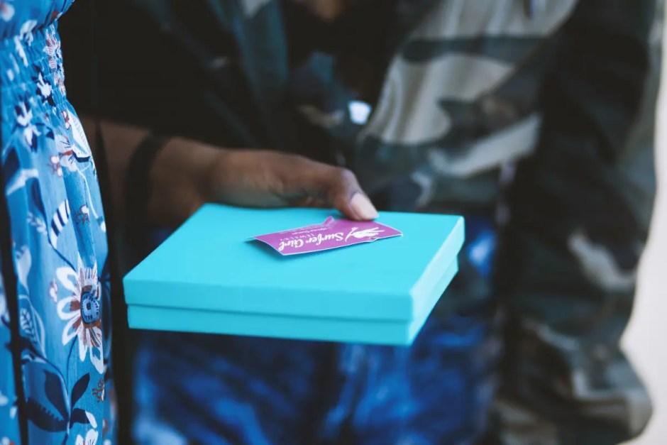 5 idei geniale de cadouri pentru un bărbat care deja are totul