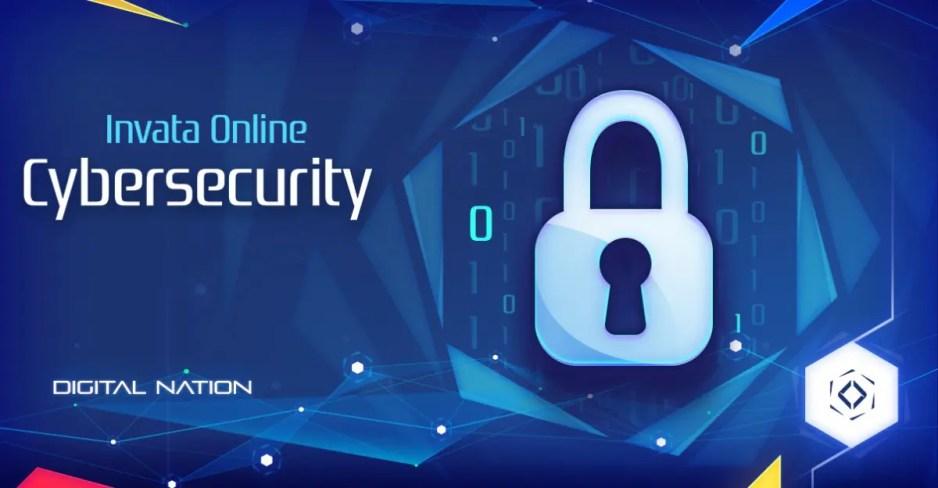 Digital Nation caută administatori IT din întreaga țară care vor să învețe Cybersecurity