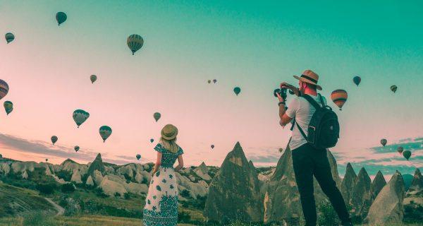 Travel Smart Forum la Cluj   Specialişti din domeniu te vor învăţa cum să călătoreşti smart