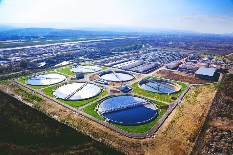 Clujul demarează cel mai mare proiect pe fonduri europene din România | Peste 355 de milioane de euro vin la Cluj
