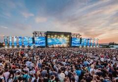 Concertele anului 2019 la Cluj