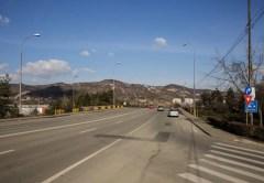 """Au început lucrările de modernizare la Podul """"N"""" din Cluj"""