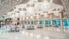 Luxury Furniture LSC mobilier horeca