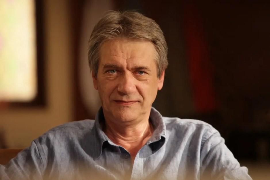 Actorul Marcel Iureș va fi distins cu Premiul de Excelență la TIFF 2019
