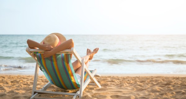 Vrei să faci plajă în luna mai? 5 destinaţii pentru o excursie perfectă în această perioadă