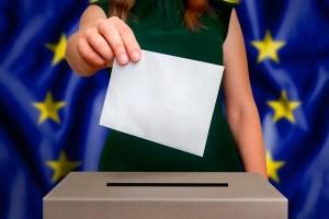 RECORD: prezența la vot în Cluj-Napoca a fost de 69%