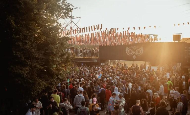 STUDIU | Câţi bani aduc festivalurile Electric Castle, UNTOLD, NEVERSEA