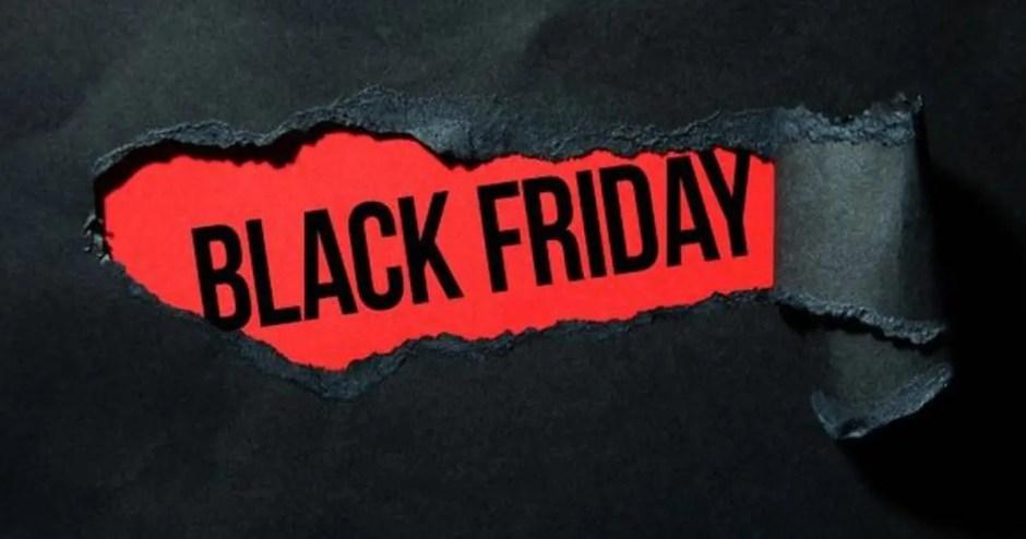 Se aproprie Black Friday 2019: Ce merita sa cumparam in aceasta perioada?