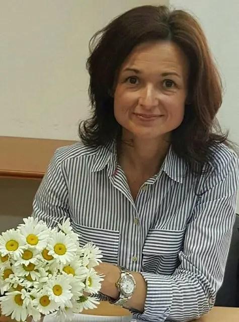 Un psiholog din judeţul Cluj oferă consiliere gratuită pentru persoanele speriate de coronavirus
