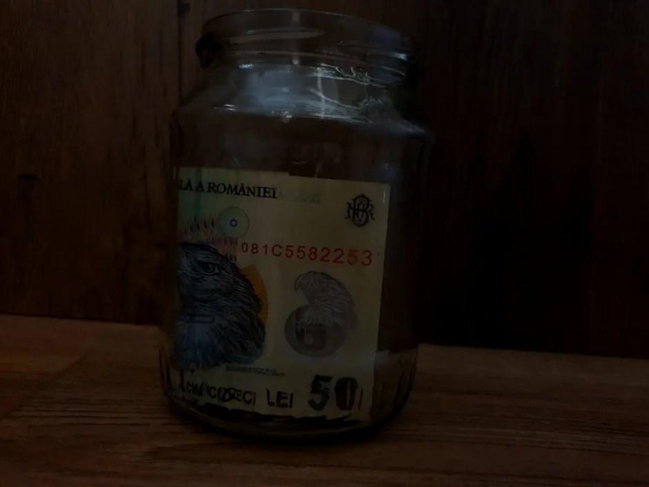Tips & Tricks pentru economisirea banilor în general