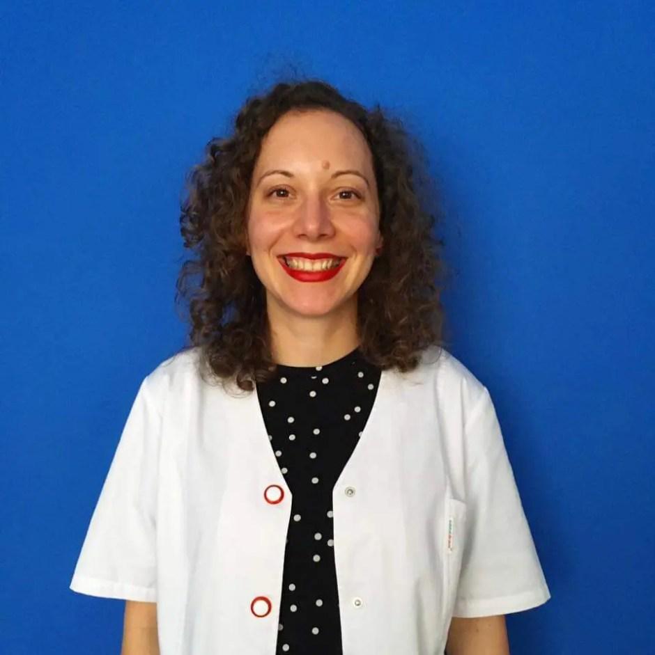 Nutriționistul dietetician Luisa Florea din Cluj oferă sfaturi pentru o alimentație sănătoasă