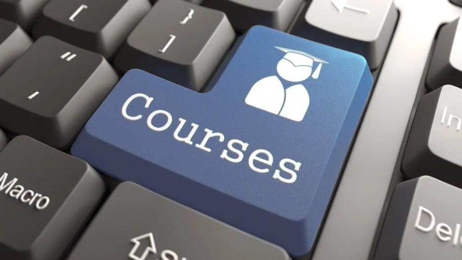 Cursuri de calificare – de ce sunt importante in profesie?
