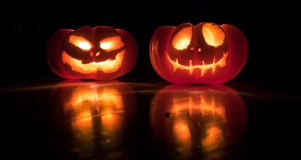 Cum să pregătești un maraton de Halloween în 3 pași simpli