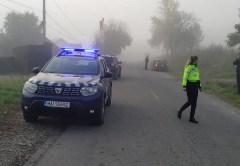 Localităţile Săvădisla şi Sic din judeţul Cluj vor intra în carantină | Oamenii vor intra şi ieşi cu declarație pe propria răspundere