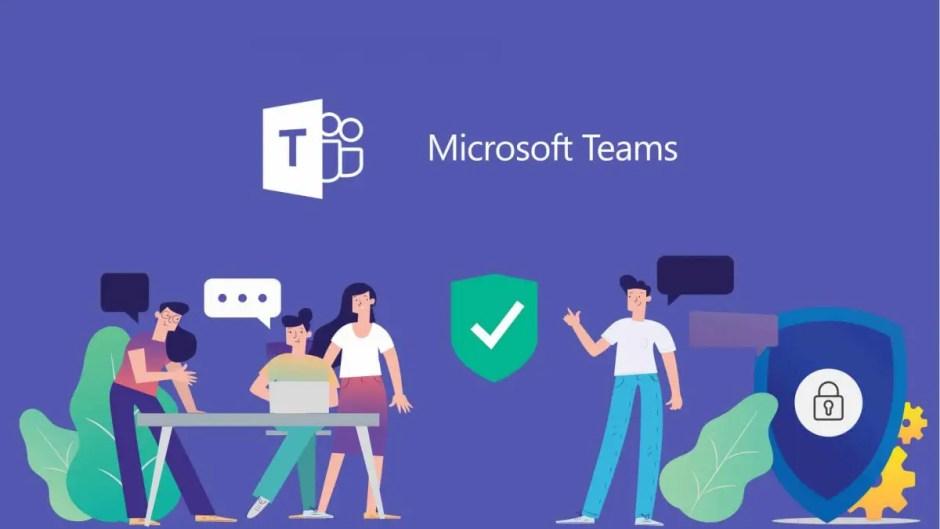 Parteneriat între Universitatea Tehnică din Cluj şi Microsoft pentru susţinerea cursurilor online