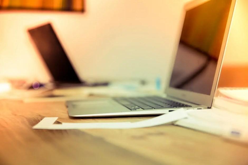 Tipuri de materiale publicitare care te ajută să creşti vizibilitatea firmei