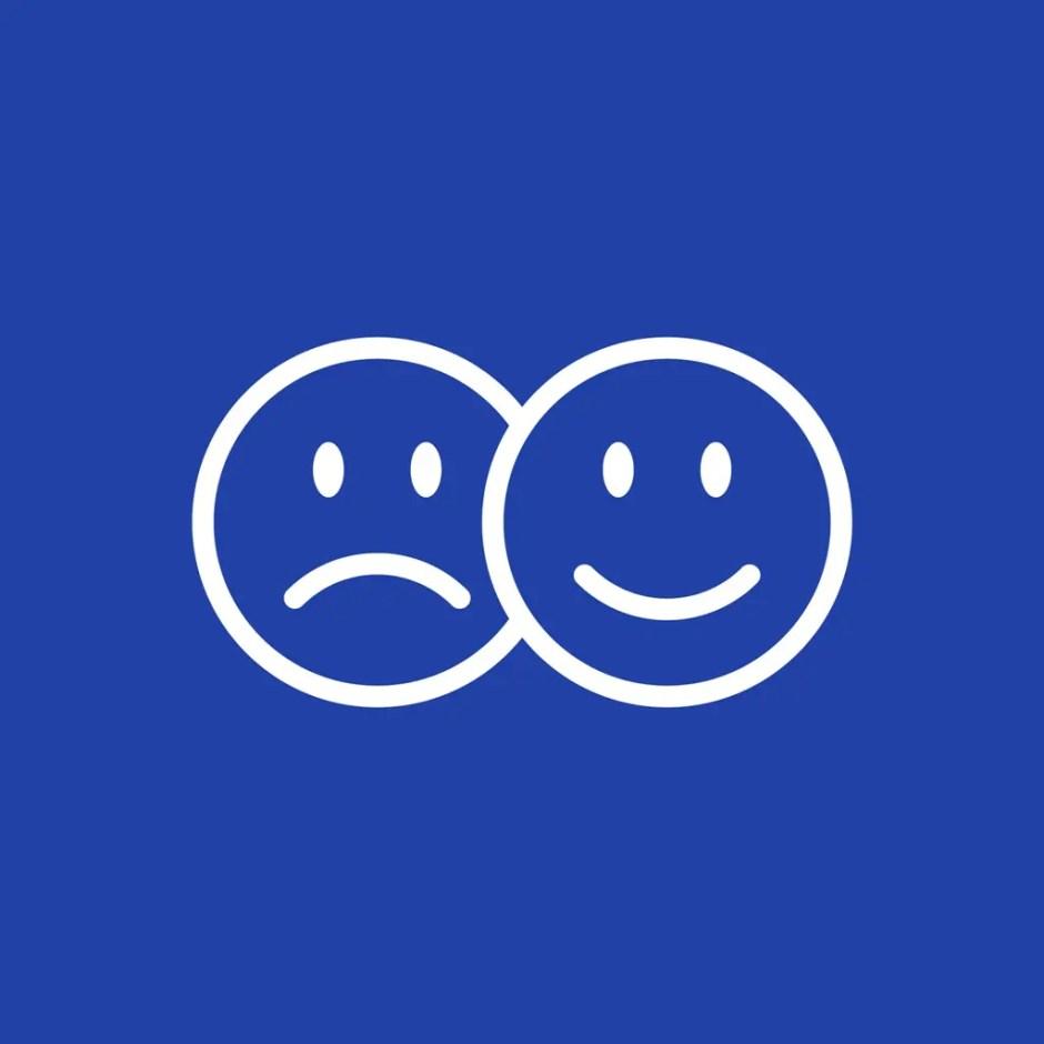 Despre Blue Monday cu psihologul Denisa Niță
