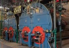 Stația de tratare a apei din Gilău va fi remodernizată cu bani europeni