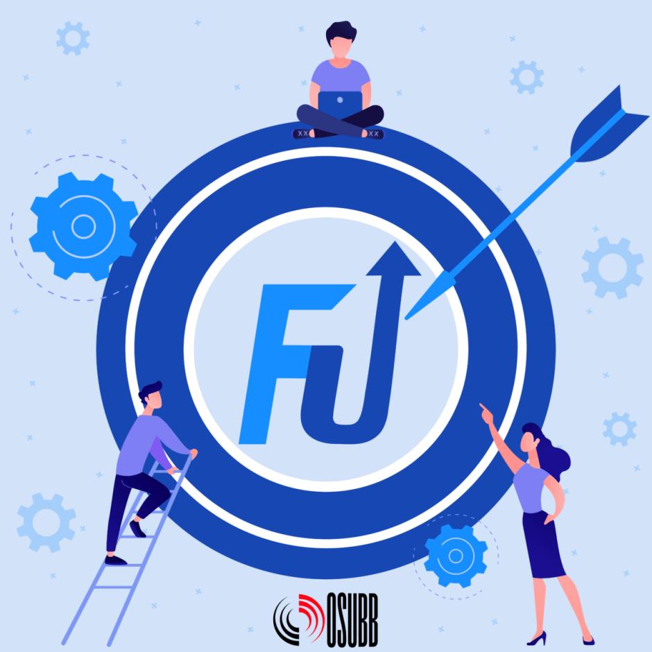 Future Up vine în ajutorul studenților dornici să intre pe piața muncii din Cluj-Napoca