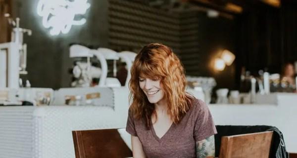 Loc de muncă inedit la Cluj: responsabil cu fericirea angajaților