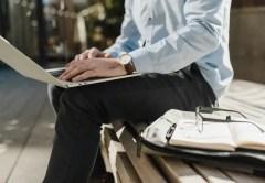Care sunt avantajele unei platforme de pariuri online