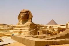 Giza, 2013